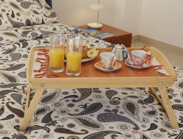 villadellestelle-scopello-ontbijt.jpg