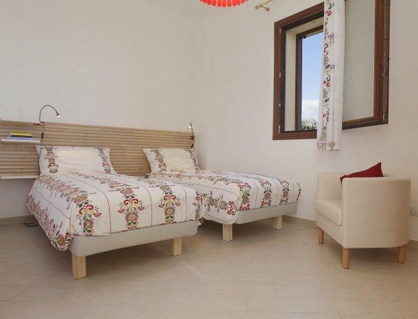 villadellestelle-scopello-slaapkamer.jpg