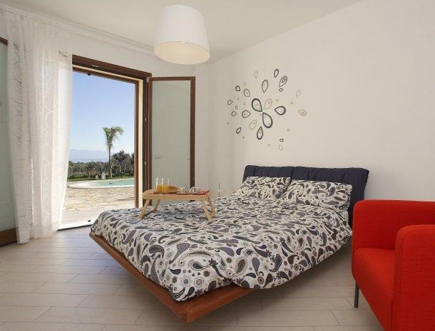 villadellestelle-scopello-slaapkamer-uitzicht.jpg