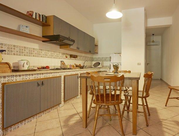 casedicalamazzo-scopello-appartementen-keuken-eethoek.jpg