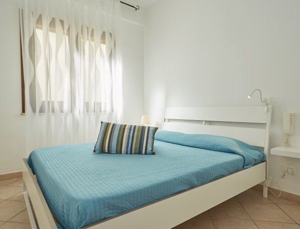 casedicalamazzo-scopello-appartementen-slaapkamer.jpg