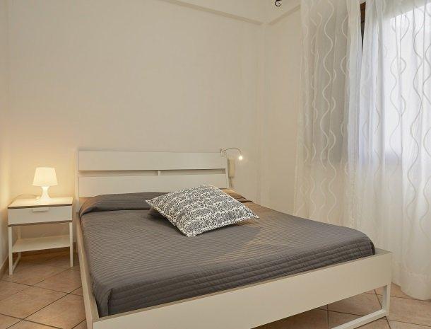 casedicalamazzo-scopello-appartementen-een-slaapkamer.jpg