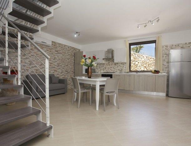 villadellamerla-sicilie-keuken.jpg