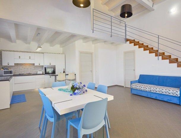 villa-poiana-castellammare-keuken.jpg
