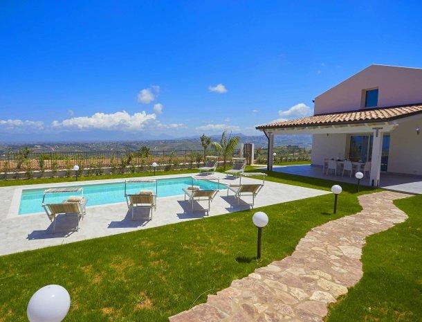 villa-poiana-castellammare-villa-zwembad.jpg