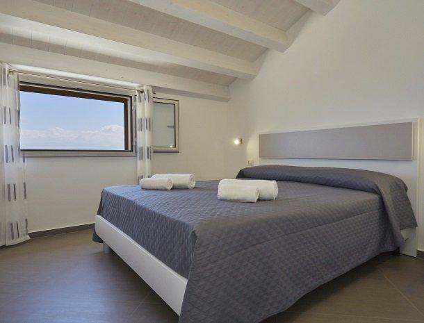 villa-poiana-castellammare-slaapkamer.jpg