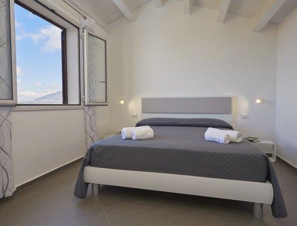 villa-poiana-castellammare-een-slaapkamer.jpg