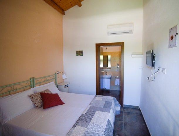 agriturismo-cavagrande-avola-slaapkamer.jpg