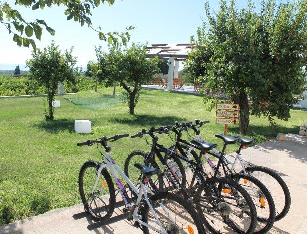 agriturismo-cavagrande-avola-fietsen.jpg