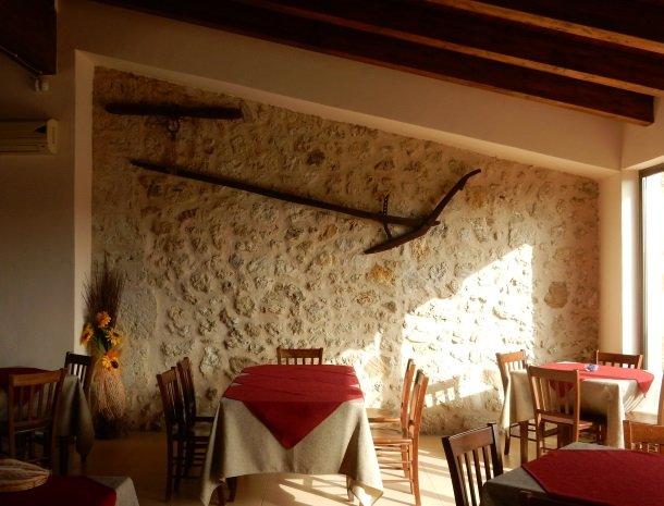 agriturismo-baglio-san-nicola-restaurant.jpg