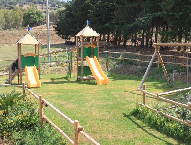 agriturismo-parco-nonna-betty-speeltuin.jpg
