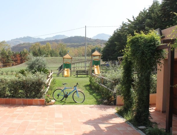 agriturismo-parco-nonna-betty-fiets.jpg