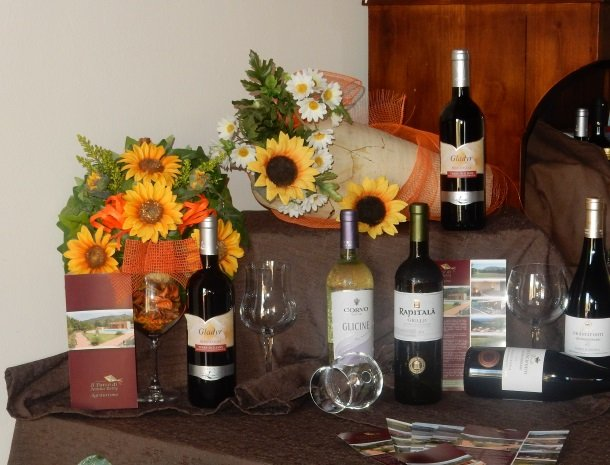 agriturismo-parco-nonna-betty-lokale-wijnen.jpg