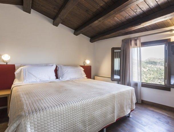 giardino-sul-duomo-ragusa-slaapkamer-bed.jpg