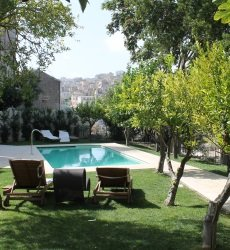 giardino-sul-duomo-ragusa-ibla.jpg