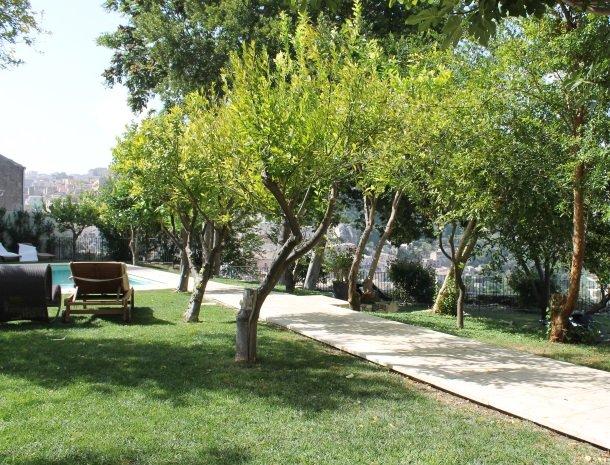 giardino-sul-duomo-ragusa-tuin.jpg