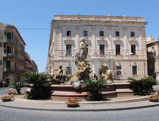 siracusa piazza archimede.jpg