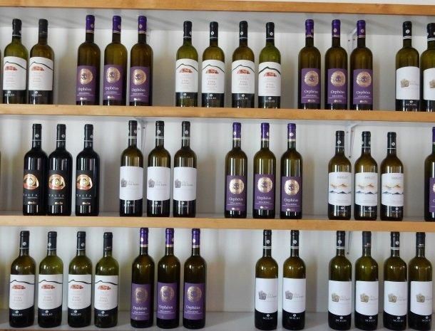tenuta scilio linguaglossa etna wijnen.jpg