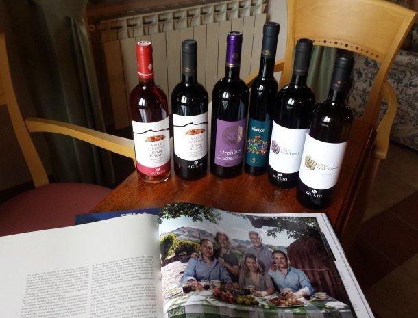 tenuta scilio linguaglossa familie wijnbedrijf.jpg
