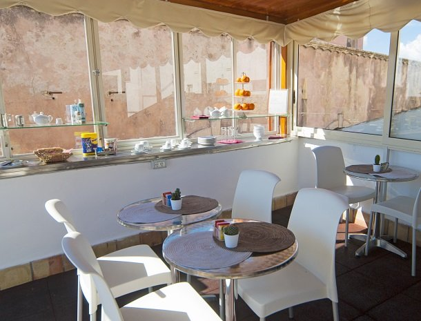 arethusa vacanze siracusa ontbijt.jpg