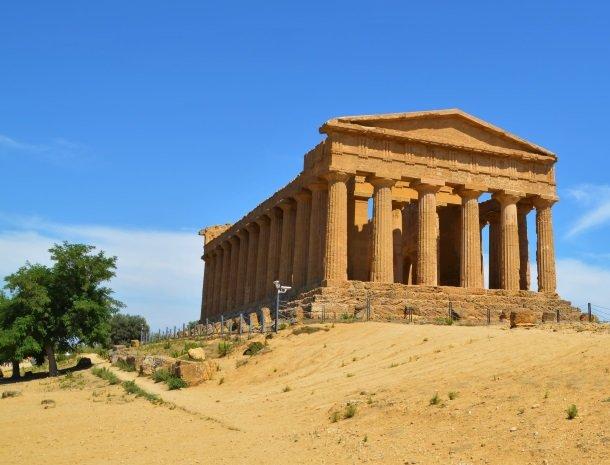 tempel concordia agrigento.jpg