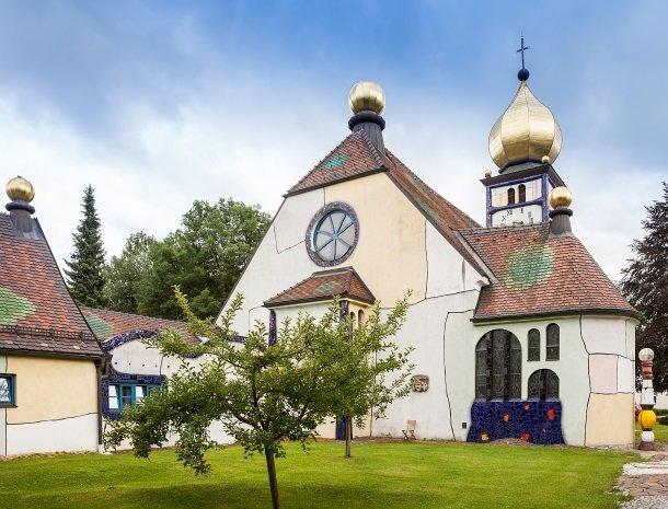 barnbach kerk.jpg