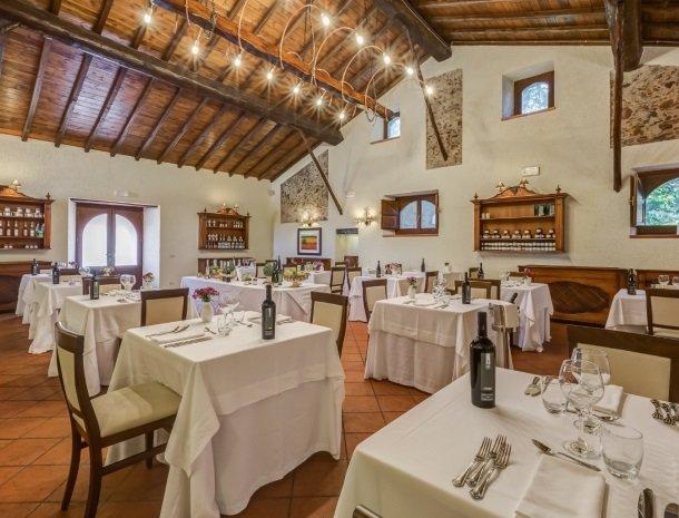 il borgo castiglione di sicilia diner restaurant.jpg