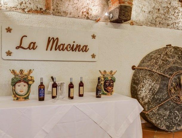 il borgo castiglione di sicilia restaurant la macina.jpg