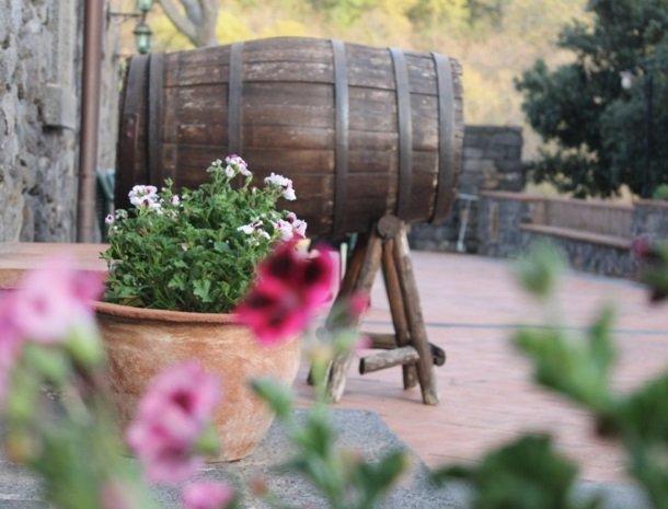 le cisterne-adrano-etna-wijnvat.jpg