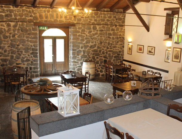 le cisterne-adrano-etna-restaurant.jpg