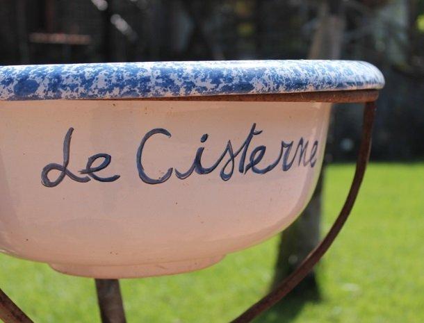le cisterne-etna.jpg