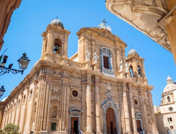 marsala sicilie kathedraal.jpg