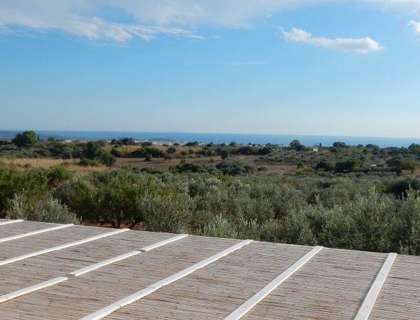 relais-casina-miregia-menfi-uitzicht-zee.jpg