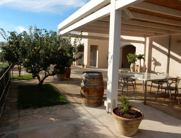 relais-casina-miregia-menfi-terras-citrusboom.jpg