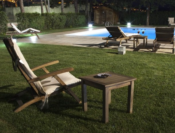 Bed Amp Breakfast Villa Seta Vakantie Sicili 235 Sunna Travel