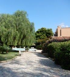 bedandbreakfast villa seta agrigento.jpg