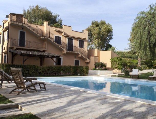 villa seta agrigento bedandbreakfast.jpg