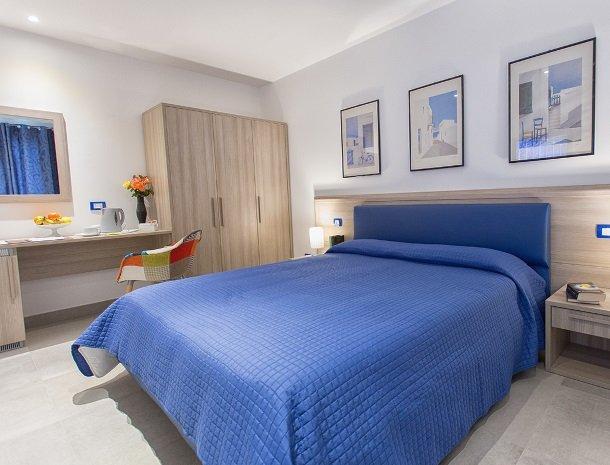 villa seta agrigento kamer nieuw.jpg