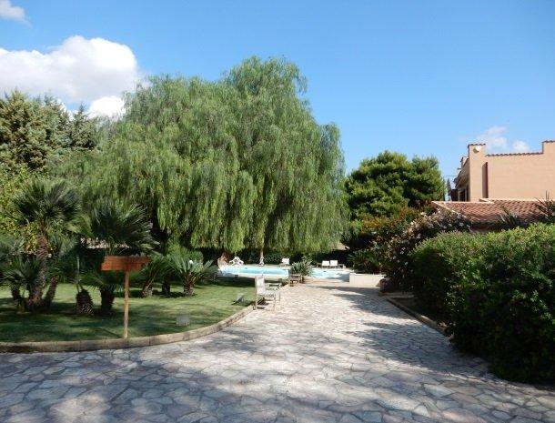 villa seta agrigento overzicht.jpg