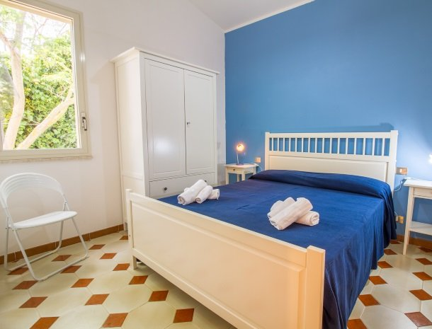 casale la macina-scopello-bed-bungalow.jpg