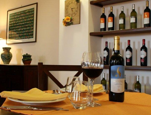 agriturismo-sirignano-sicilie-restaurant.jpg