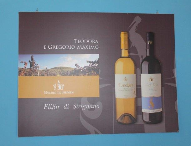 agriturismo-sirignano-sicilie-wijnen.jpg
