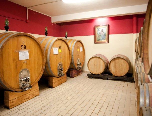 agriturismo-sirignano-sicilie-wijnkelder.jpg