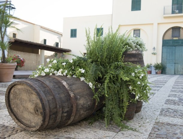 agriturismo sirignano sicilie wijnvat.jpg