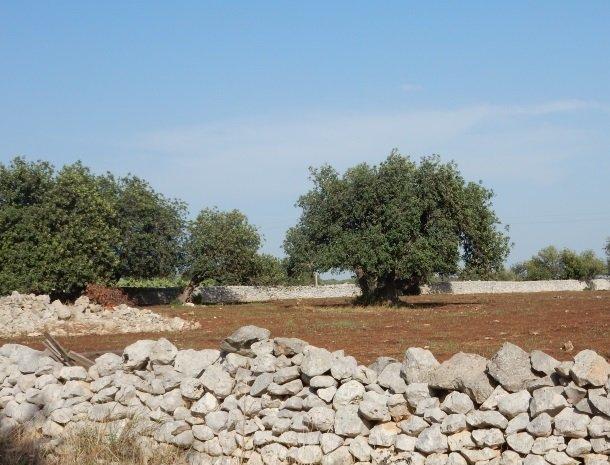 le-chiuse-di-guadagna-stenen-muurtjes.jpg