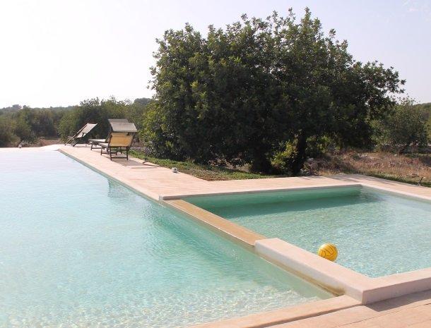 le-chiuse-di-guadagna-zwembad-kinderbad.jpg