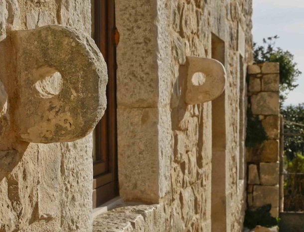 le-chiuse-di-guadagna-typische-steensoort.jpg
