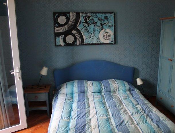 case-di-valentina-kamer-blauw.jpg