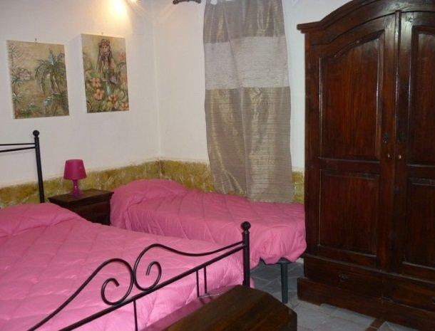 case-di-valentina-3-bedden.jpg