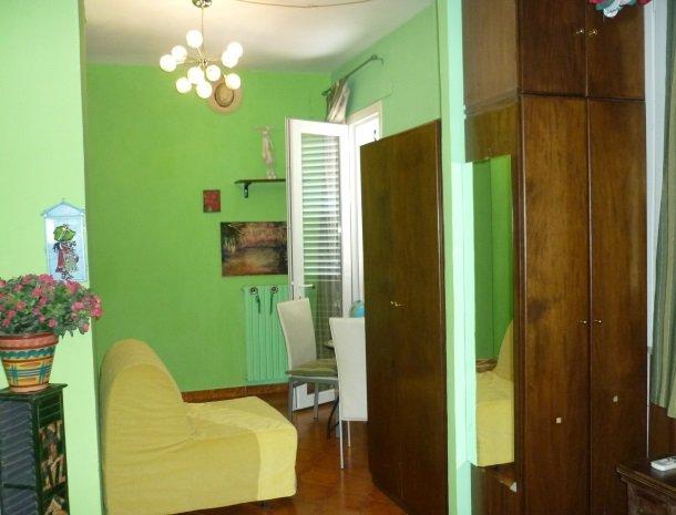 case-di-valentina-kamer-groen.jpg